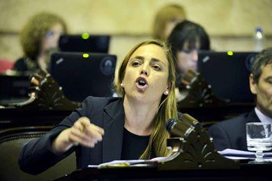 Soria M Emiliacongreso