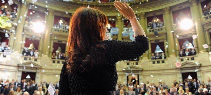 Catriel25Noticias.com cris-congreso El pago de coimas le costó US$ 36.000 millones a la Argentina NACIONALES