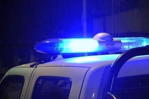 Catriel25Noticias.com policia-patrulla1 Hombre amenazó con suicidarse, la policía lo convenció de lo contrario Destacadas LOCALES