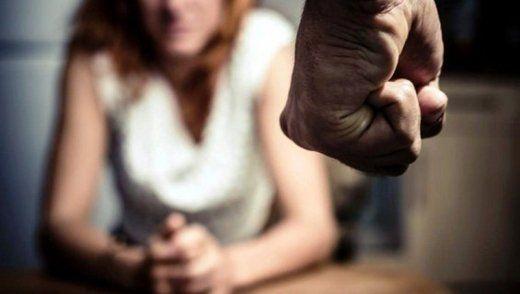 Catriel25Noticias.com violencia-de-genero1 No hay probation para casos de violencia de género, deberán avanzar hacia sentencia Destacadas PROVINCIALES