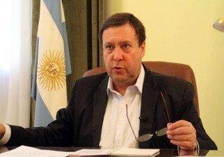 Catriel25Noticias.com were4 #Río Negro Elije 2.019. Provinciales en abril, municipales en junio Destacadas PROVINCIALES