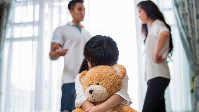 Catriel25Noticias.com 0003481255 En Río Negro publicaron la lista de padres que adeudan la cuota alimentaria Destacadas PROVINCIALES