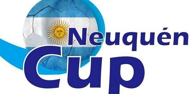 Catriel25Noticias.com 6385_7879 Neuquén CUP: Los Caciques derrotaron a Pacifico y avanzaron a semifinales DEPORTES