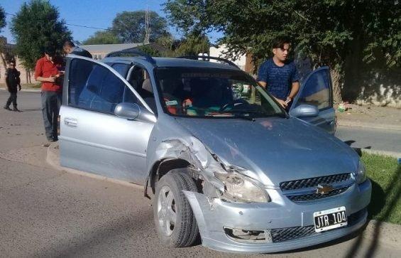 Catriel25Noticias.com IMG-20190228-WA0005-565x363 Accidente de tránsito. Una mujer herida LOCALES