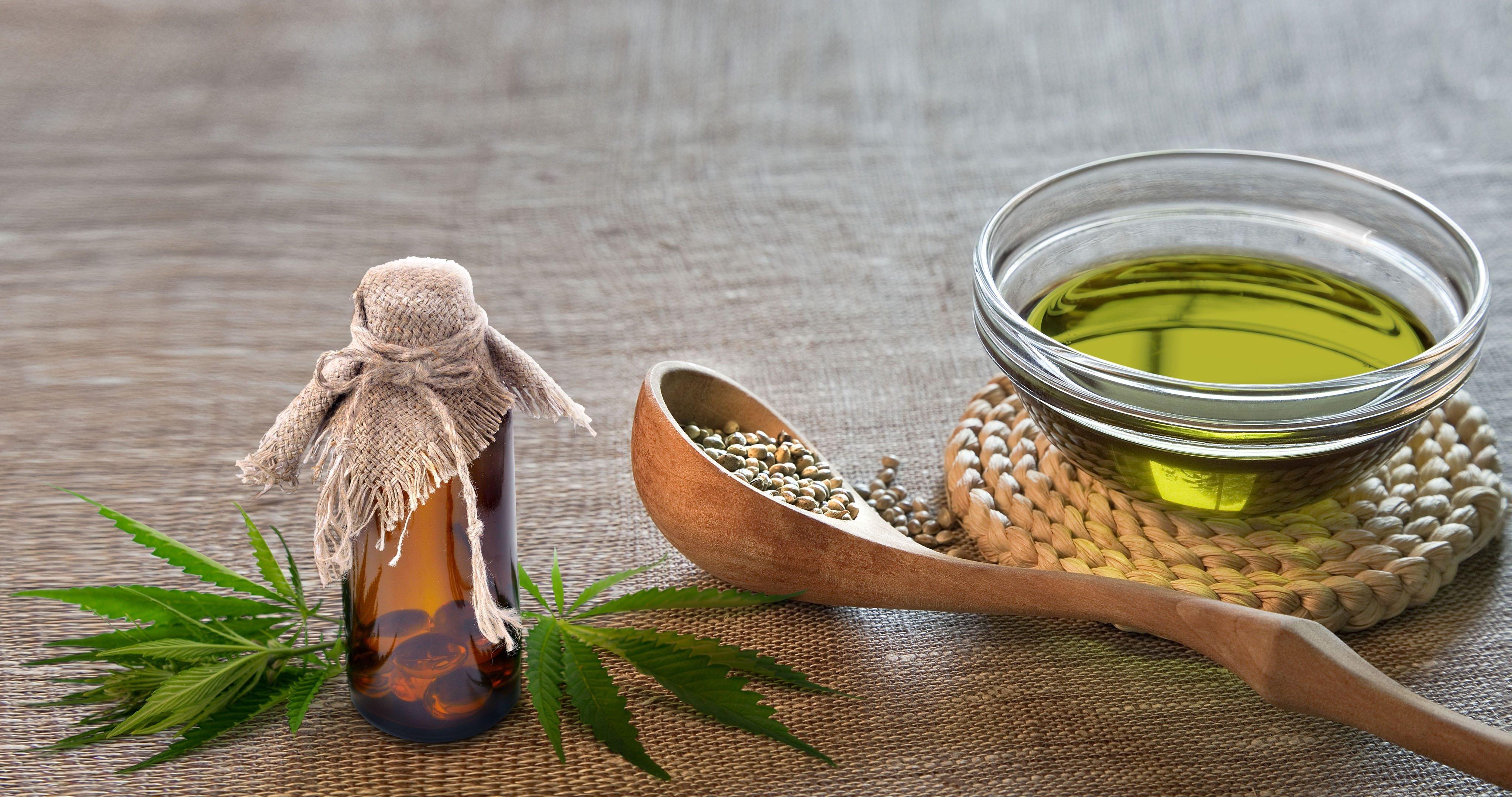 Catriel25Noticias.com canabis-medicinal-jornadas-iberflora La OMS recomendó quitar el cannabis de la lista de sustancias dañinas Destacadas NACIONALES