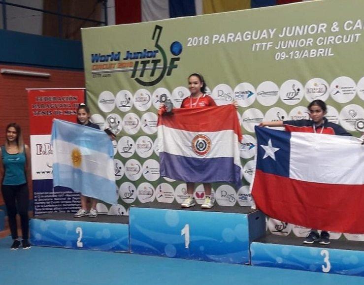 Catriel25Noticias.com challenger-tenis El Tenis de Mesa de Catriel se presenta en el Challenger de Salta DEPORTES