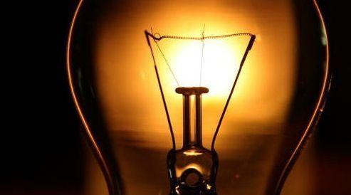 Catriel25Noticias.com cortedeluz Dispar precio en facturas de luz. Río Negro la menor tarifa Destacadas PROVINCIALES