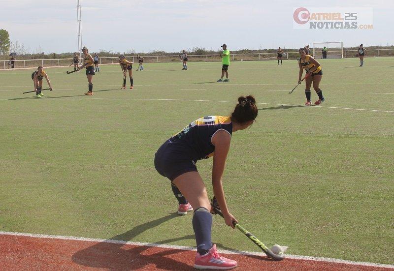 Catriel25Noticias.com hockey-sanjorge18-1 El Hockey Catriel convoca a pre-temporada para categorías masculinas y femeninas DEPORTES