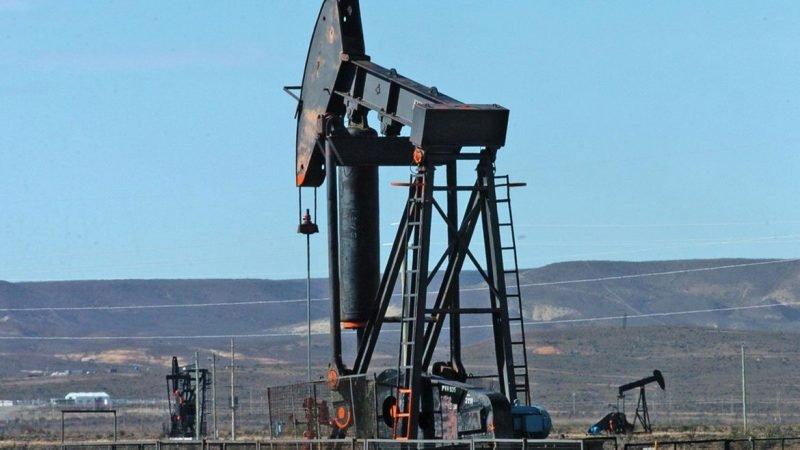Catriel25Noticias.com petroleo-pozo-maduro-e1551141083100 Catriel. Egresados de la UTN comenzarán  a trabajar en la industria petrolera Destacadas LOCALES