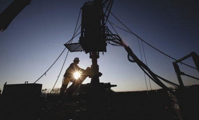 Catriel25Noticias.com petroleo-trabajador Trabajador petrolero sufrió ayer grave accidente en el yacimiento El Mangrullo Destacadas NACIONALES