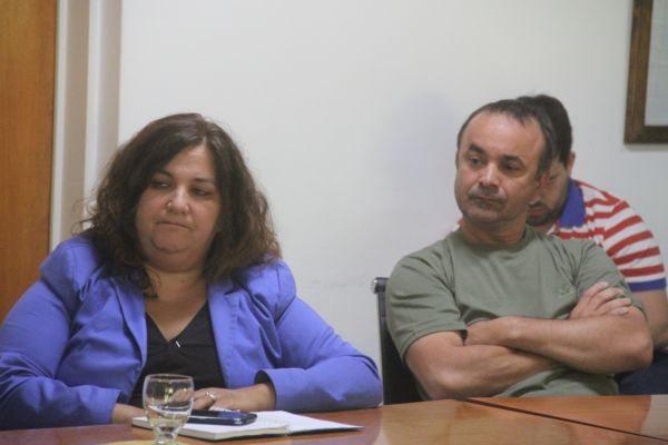 Catriel25Noticias.com salzoto-arceo #Río Negro elige 2.019. Soria quiere a Salzotto como Diputada del (FpV) Destacadas PROVINCIALES