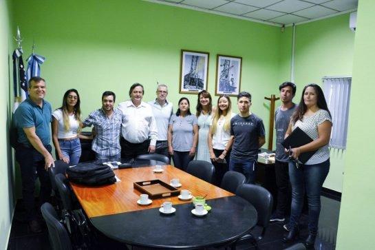 Catriel25Noticias.com utn-egresados-545x363 Catriel. Egresados de la UTN comenzarán  a trabajar en la industria petrolera Destacadas LOCALES