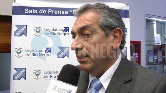 """Catriel25Noticias.com vargas-pj-647x363 Enojos por la lista del FpV. """"Se creen que descubrieron la bombacha de goma"""" Destacadas PROVINCIALES"""