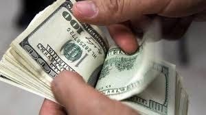 Catriel25Noticias.com dolar1 Neuquén. Investigan el hallazgo de 700 mil dólares a ex funcionario del gobierno de Sapag Destacadas NACIONALES