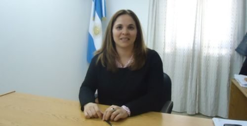 Catriel25Noticias.com garro-geo500 #8M. Actividades en Catriel y 25 de Mayo (Video) Destacadas LOCALES