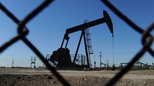 Catriel25Noticias.com guanaco-cerco Murió un petrolero en Rincón de los Sauces. Habrá un paro de 24 horas Destacadas NACIONALES