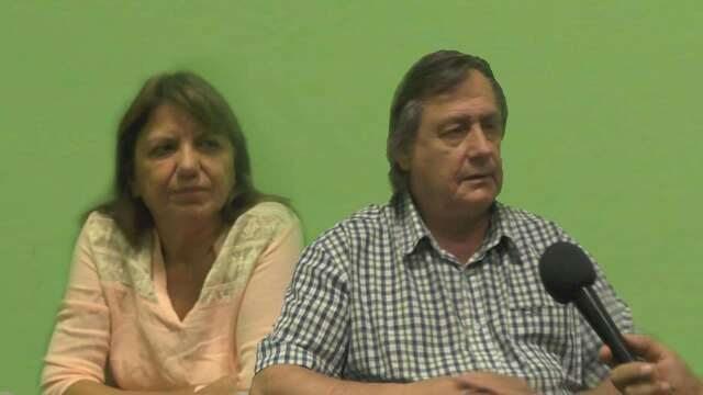 """Catriel25Noticias.com johnston-germanier1 Weretilneck candidato. Johnston y Germanier: """"Estábamos convencidos que salía favorable"""" Destacadas PROVINCIALES"""