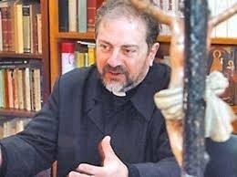 Catriel25Noticias.com picciochi1-e1552482581838 Uno de los 62 curas denunciados por abuso sexual en la Argentina trabajó en Catriel Destacadas NACIONALES