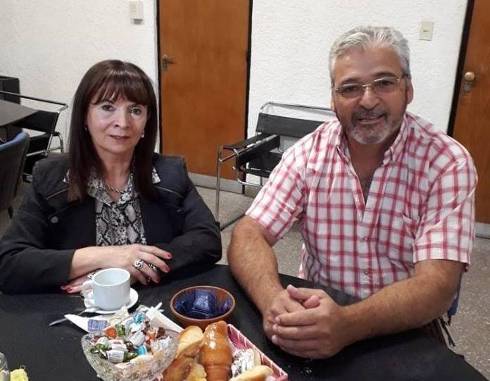 """Catriel25Noticias.com trimarco-25-abel 25 de Mayo, """"Día de la mujer"""". Susana Trimarco durísima con David Bravo Destacadas LOCALES SOCIEDAD"""