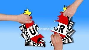 """Catriel25Noticias.com ucr-dividida UCR. El comité Catriel al borde de la intervención por """"inactivo"""" LOCALES"""