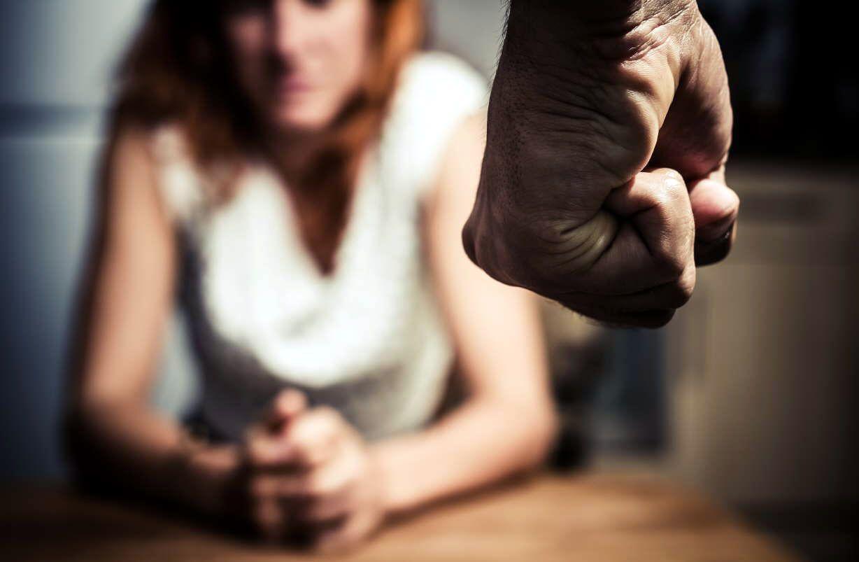 Catriel25Noticias.com violencia-de-genero Catriel: Avanza a juicio por violencia de género NOTICIAS