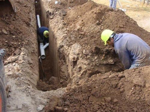 Catriel25Noticias.com CLOACAS-catriel-500-484x363 Johnston en Viedma. Gestiones por cloacas, gas y asfalto Destacadas LOCALES
