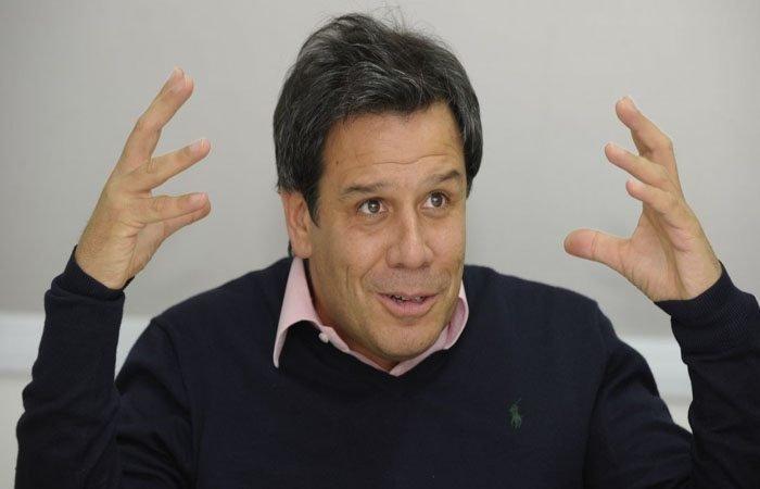 Catriel25Noticias.com manes Sociedad. Pensar la Argentina: ¿cómo impacta la crisis en nuestra salud? Destacadas NACIONALES
