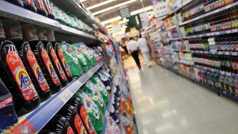 Catriel25Noticias.com precios-mercado Río Negro saldrá a controlar y multar a los supermercados que no cumplan con Precios Cuidados Destacadas PROVINCIALES