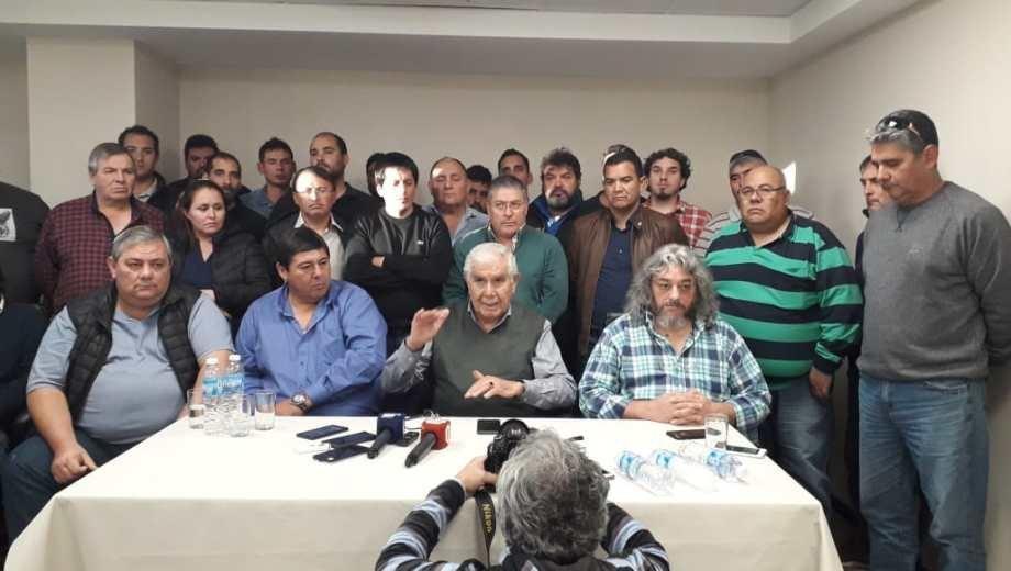 Catriel25Noticias.com WhatsApp-Image-2019-05-10-at-5.58.16-PM Paro Petrolero: El lunes paralizarán los servicios de Pecom Destacadas NACIONALES