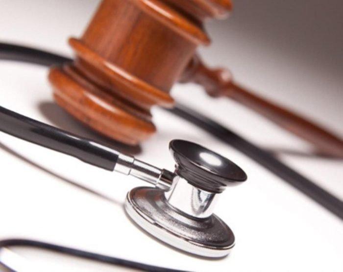 Catriel25Noticias.com justicia-medico-e1557700886785 Río Negro: comienza el juicio al ginecólogo que negó el aborto a joven violada Destacadas PROVINCIALES