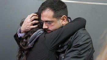 Catriel25Noticias.com medico-antiaborto Río Negro: comienza el juicio al ginecólogo que negó el aborto a joven violada Destacadas PROVINCIALES