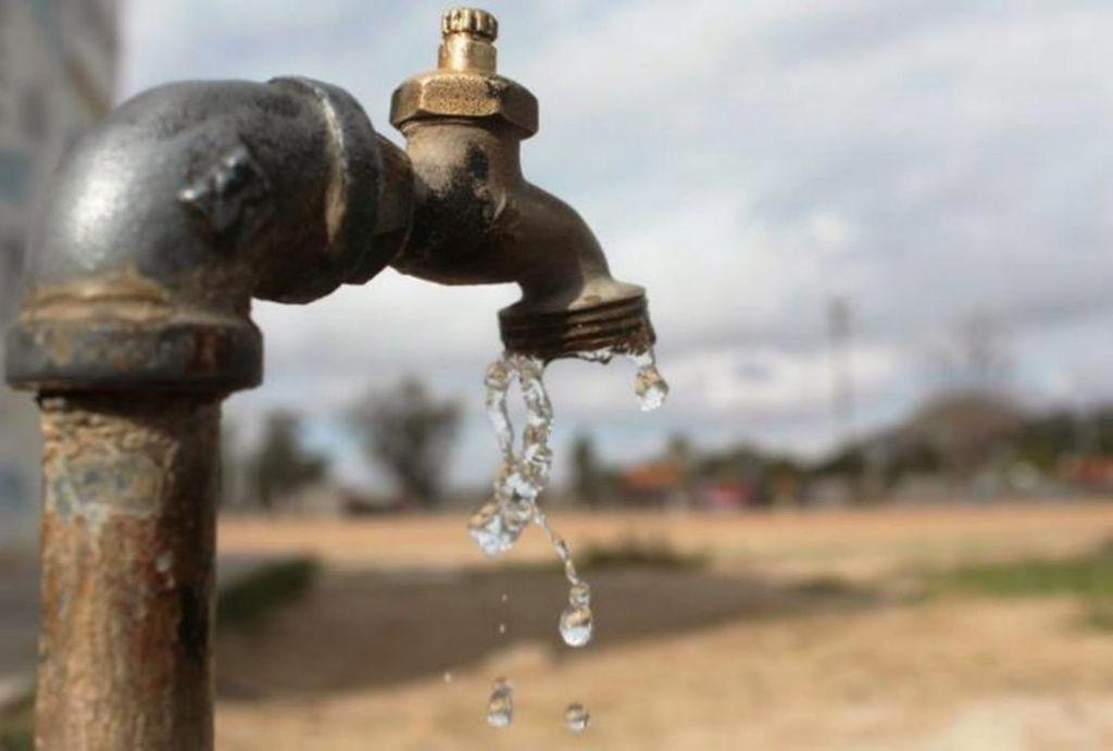 Agua Canilla1 1
