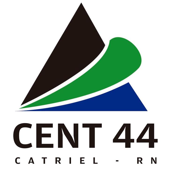 Catriel25Noticias.com cent44 CENT N° 44: Llamado a concurso LOCALES