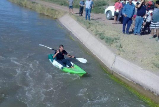 Catriel25Noticias.com cinco-compuertas-busqueda-537x363 Catriel: Apareció ahogado el joven que era buscado en el rio Destacadas LOCALES