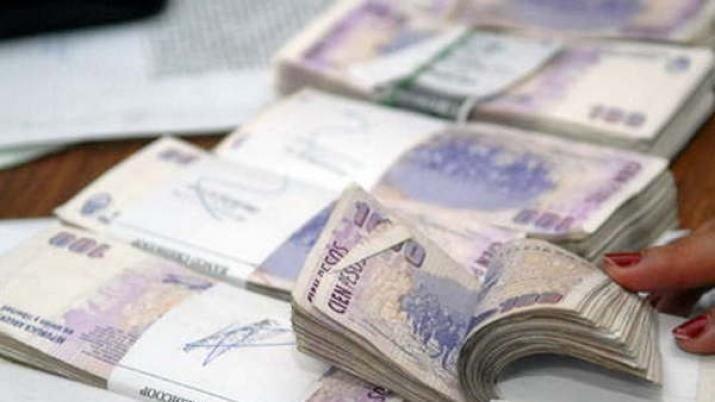 Catriel25Noticias.com dinero 25 de Mayo: Inventó un asalto para quedarse con más de 1 millón de pesos Destacadas NACIONALES