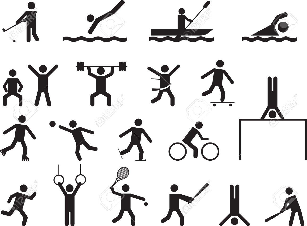 Catriel25Noticias.com deportes-diversidad El lunes abren las inscripciones para las Escuelas Municipales de Deporte DEPORTES