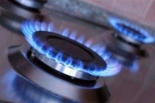 Catriel25Noticias.com gas-hornallas Gas: Las facturas de invierno llegarán con un descuento del 20 por ciento Destacadas NACIONALES