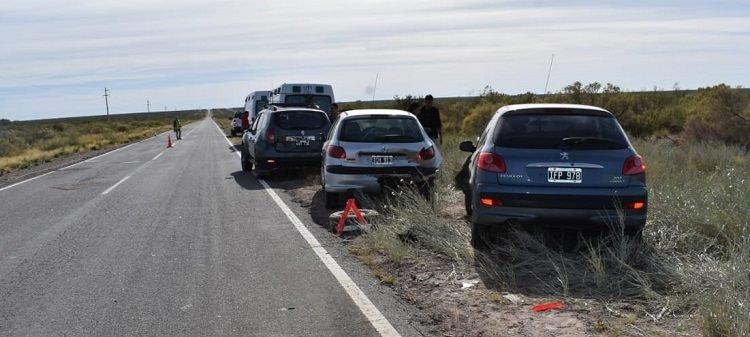 Catriel25Noticias.com IMG-20190417-WA0062-744x334 Choque en cadena dejó a varias personas heridas, entre ellas vecinos de Catriel Destacadas LOCALES