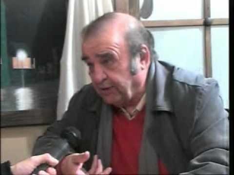 """Catriel25Noticias.com Vignoni-Ricardo Río Negro. Análisis post electoral. Vignoni: """"Weretilneck es un caminante. Soria no llegó a la gente"""" PROVINCIALES"""