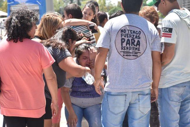 """Catriel25Noticias.com abusos-25-padres-sta-rosa-1 Abusos en el JIN 12. Los padres seguirán """"hasta las últimas consecuencias"""" Destacadas NACIONALES"""