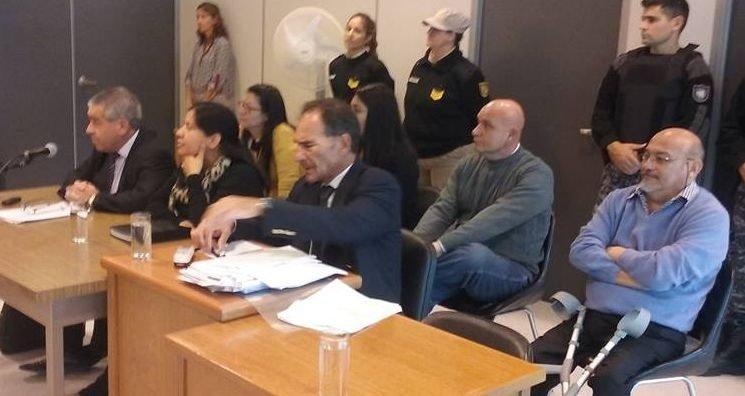 Catriel25Noticias.com abusos-jin-12-acusados-683x363 Abusos en 25: la Corte Suprema de la Nación confirmó que los docentes son inocentes Destacadas NACIONALES