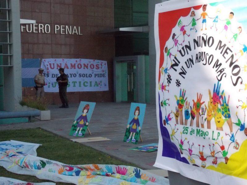 Catriel25Noticias.com abusos-jin-12-corte-e1555683247423 Abusos en 25: la Corte Suprema de la Nación confirmó que los docentes son inocentes Destacadas NACIONALES