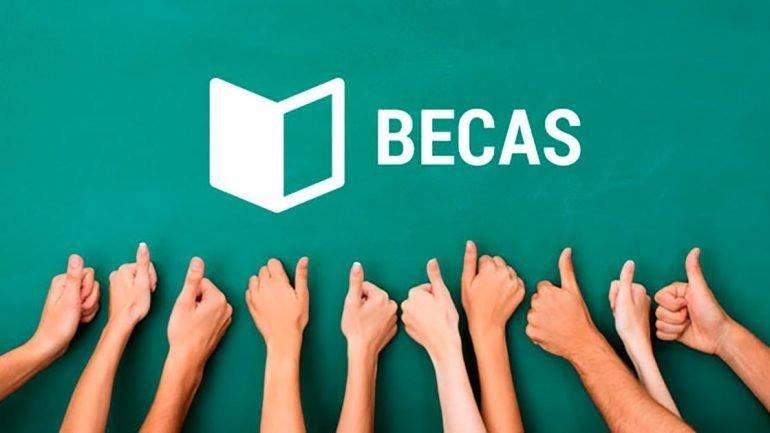 Catriel25Noticias.com becas Inscripciones para Becas Municipales 2019 LOCALES