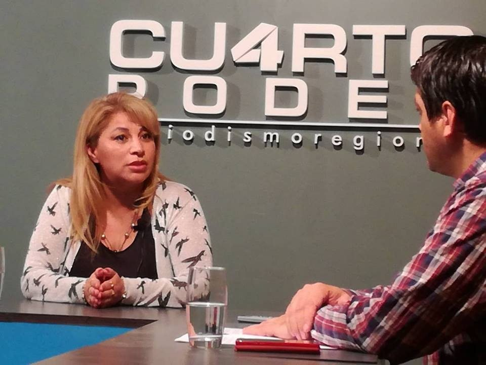 Catriel25Noticias.com cofre-4-poder-484x363 Catriel elige 2.019. Candidatos sobran Destacadas LOCALES