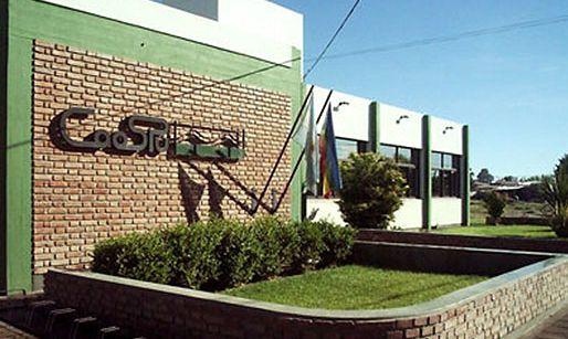 Catriel25Noticias.com coospu-1-25-de-mayo La Coospu denunció penalmente a la anterior conducción por irregularidades LOCALES
