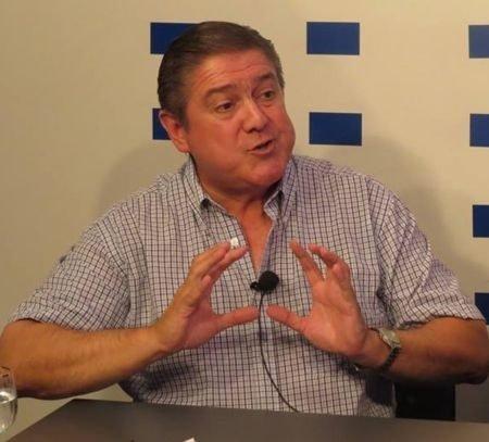 Catriel25Noticias.com diaz-nico-cuarto-poder Catriel elige 2.019. Candidatos sobran Destacadas LOCALES