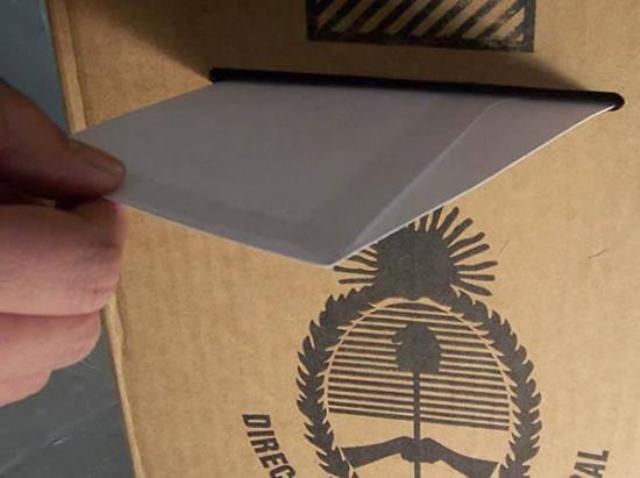 Catriel25Noticias.com elecciones-voto Catriel tiene fecha para las elecciones y elegirá nuevo Intendente Destacadas LOCALES