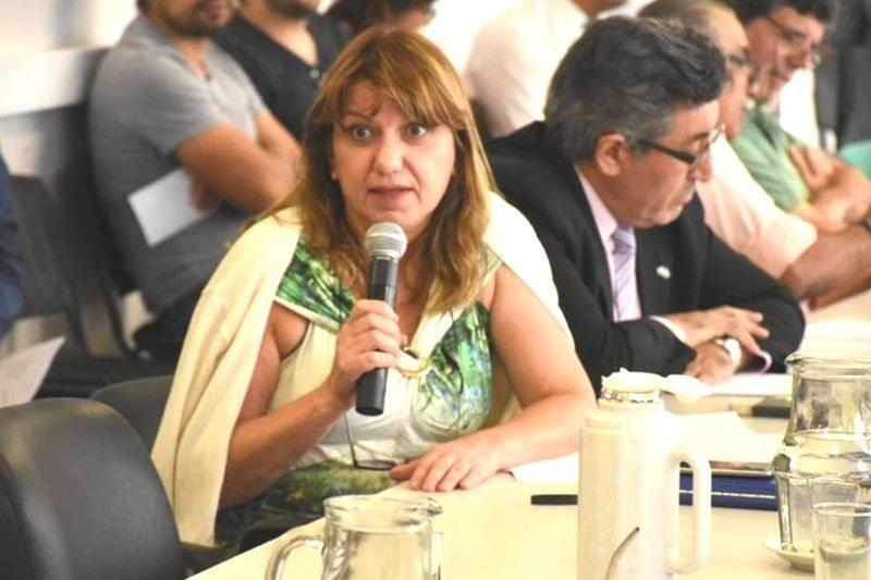 """Catriel25Noticias.com germanier-comisiones-545x363 Catriel elige 2.019. Germanier: """"Vamos a armar una lista de consenso"""" Destacadas LOCALES"""