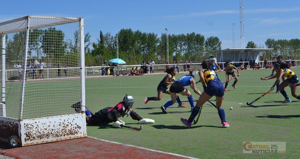 Catriel25Noticias.com hockey-catriel-regina El Hockey Catriel y Alta Barda disputarán 5 encuentros en Catriel DEPORTES