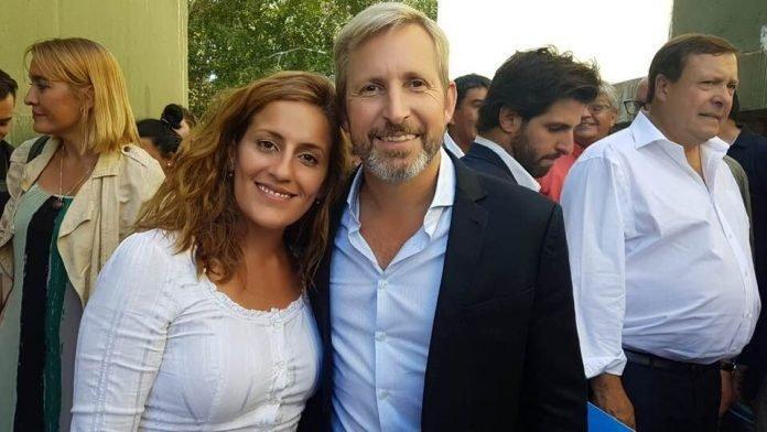 Catriel25Noticias.com leyla-frigerio-645x363 Catriel elige 2.019. Candidatos sobran Destacadas LOCALES